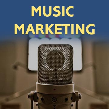 music-marketing