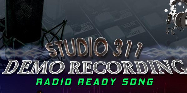 demo-recording