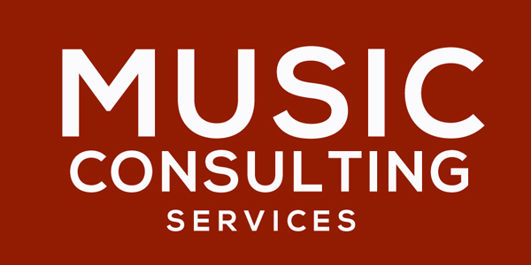 music-consulting