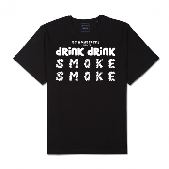 drinkdrink-smokesmoke-tshirt-white