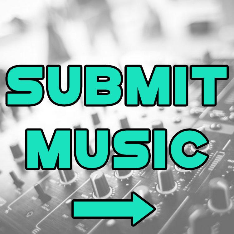 Submit Music Radio Record label Atlanta