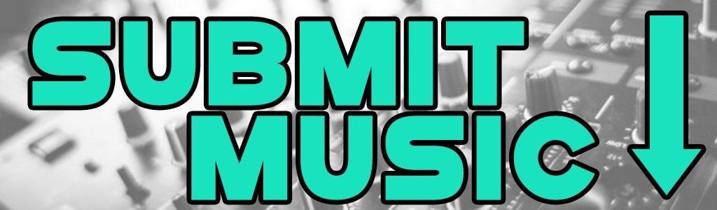 Record Label Music Submit Atlanta GA