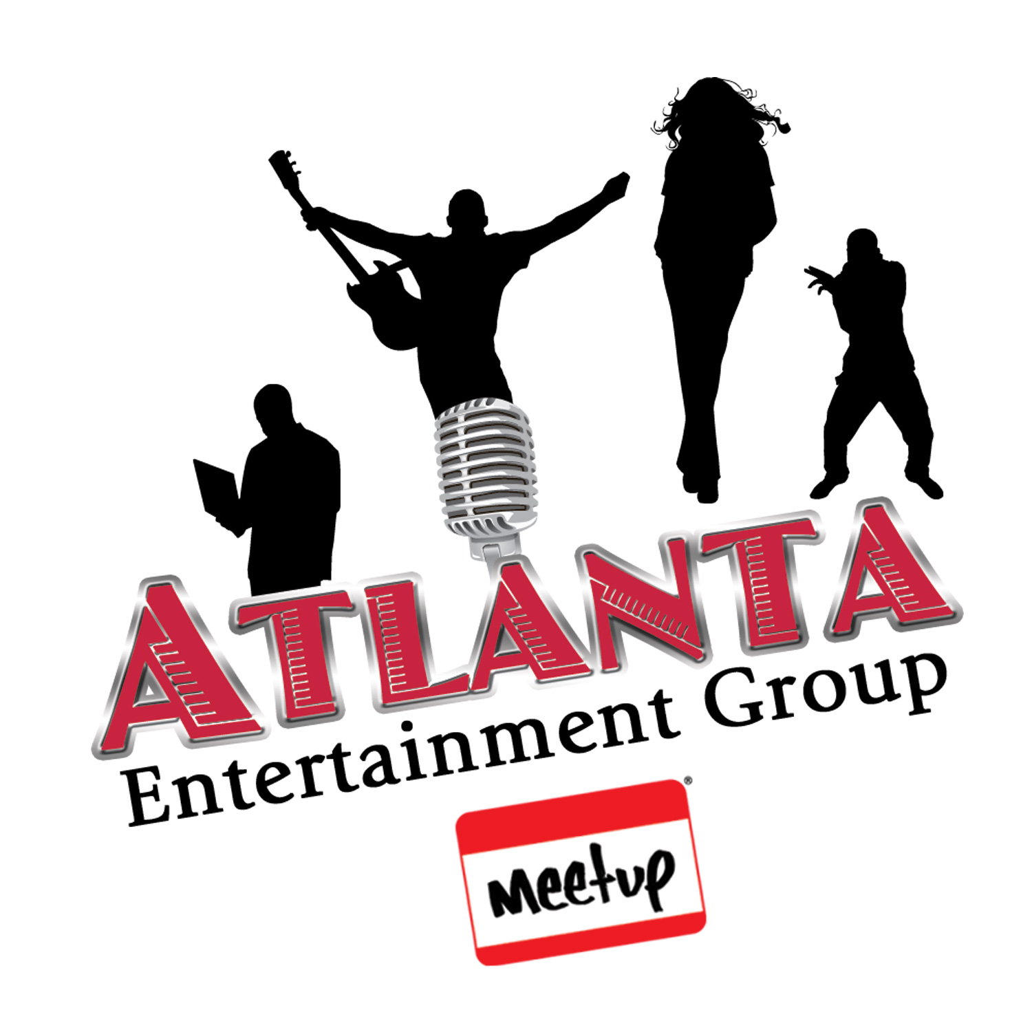 Music Networking Events in Atlanta, GA