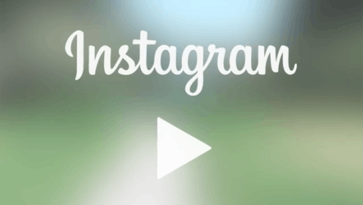 instagram-video-view-counts-loses-likes-fstoppers