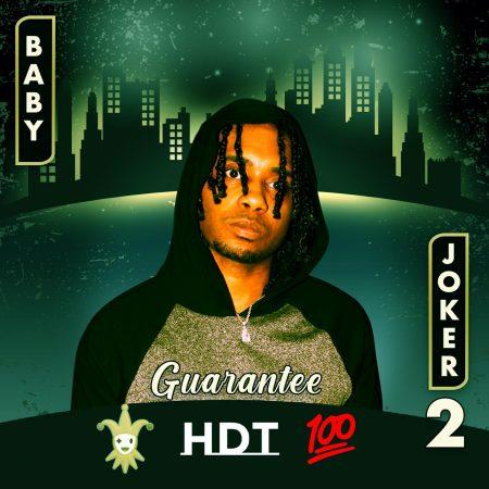 baby-joker-2-guarantee