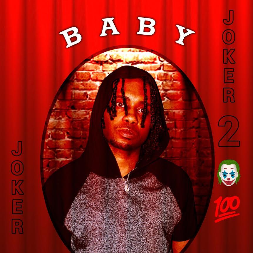 Baby Joker 2